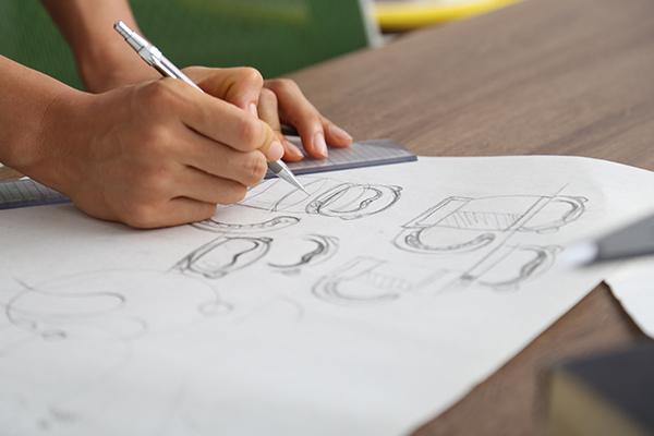 天津室内设计培训机构排名好的是哪家