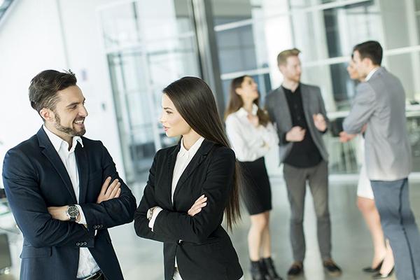 仁和会计职场提升课程