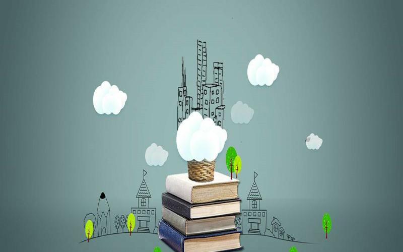 上海成人教育培训哪家学校好点?