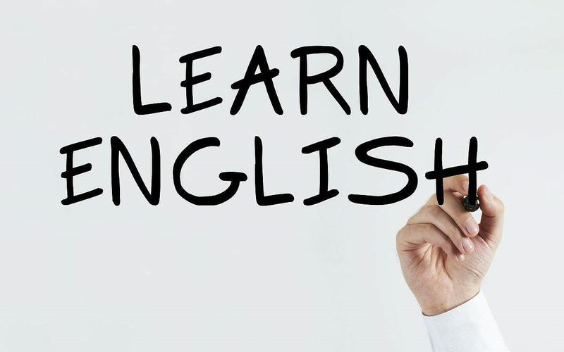 上海徐汇区少儿英语培训机构