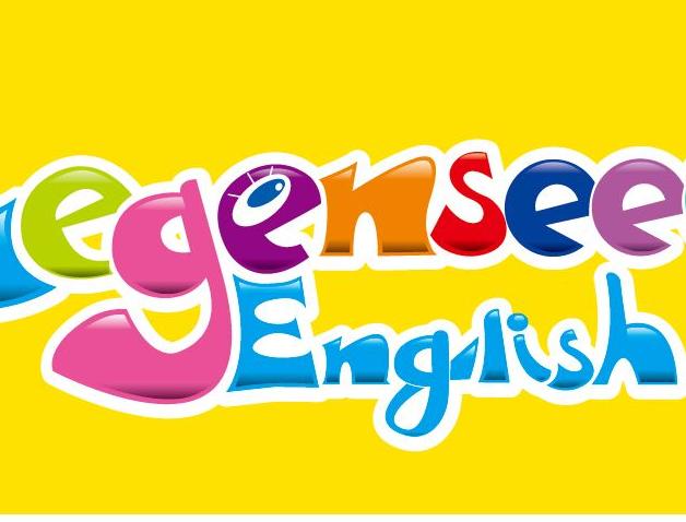 上海小学英语哪家小学英语培训班好