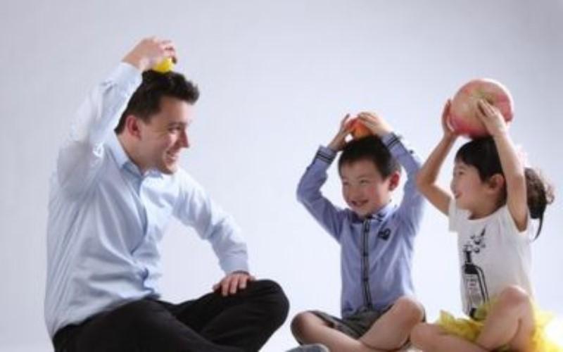 上海业余中小学生班靠谱的是哪家