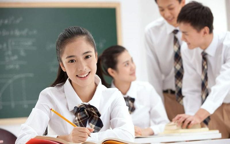 上海自业余本科培训机构哪家好