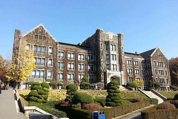 苏州韩语培训学校哪个靠谱