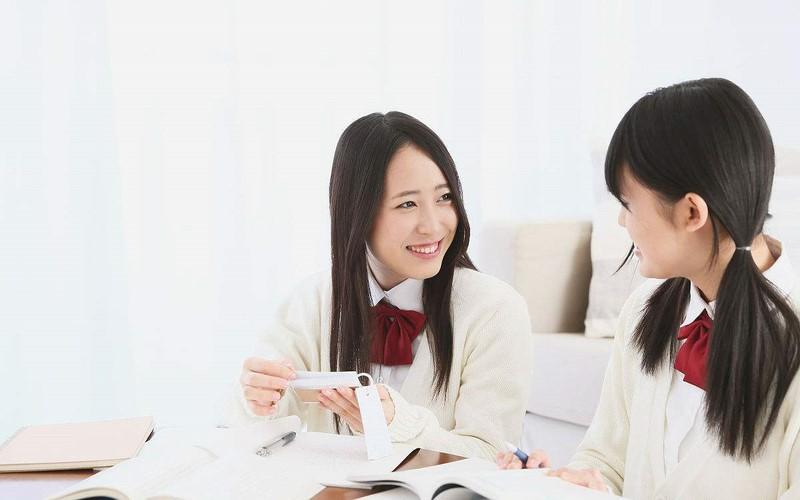 中山瑞思学科英语