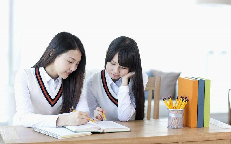 唐山瑞思学科英语