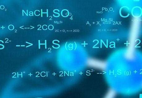上海初中化学兴趣班哪家好