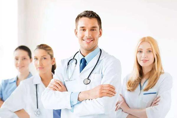 天津医卫类培训优路教育怎么样