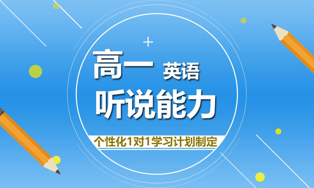 https://file.tuguow.com/image/20190125/15483816373554014.png