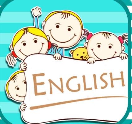 上海小学英语培训辅导班哪个培训机构好