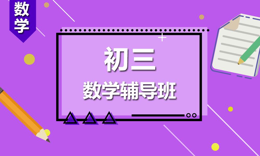 https://file.tuguow.com/image/20190125/15483876541256086.png