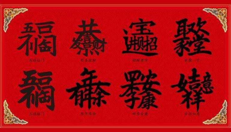 上海书法培训机构收费多少