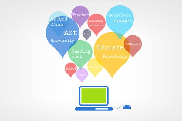 在远程教育中应该如何学习呢