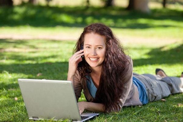 网络远程教育本科段深造有没有学籍注册或者是学籍复核的说法呢