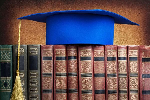 远程教育培训网高中生和专科生都有资格报考深造吗毕业文凭知名度如何