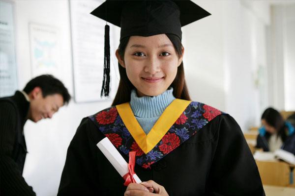 远程教育顺利毕业的话需要参加辅导班