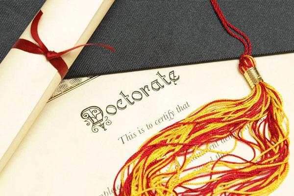 远程教育拿到毕业证书后属于本科吗