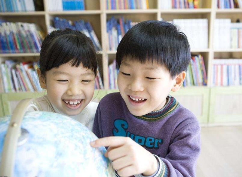 上海中小学生业余班哪家好