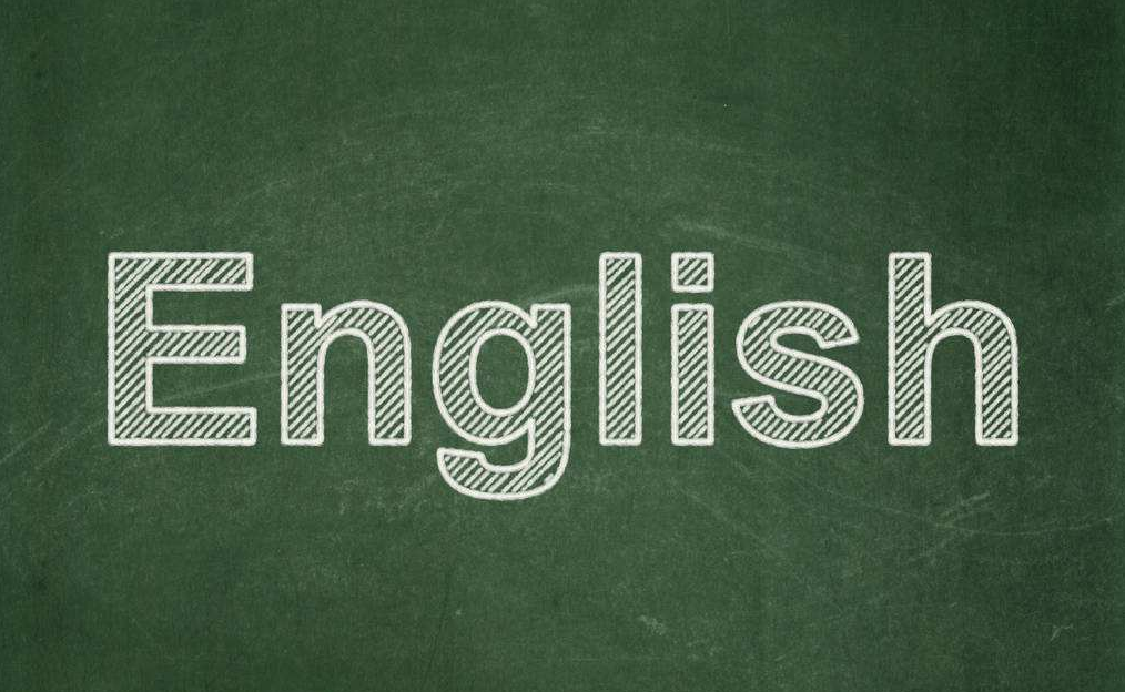 上海小学英语业余兴趣班哪家好
