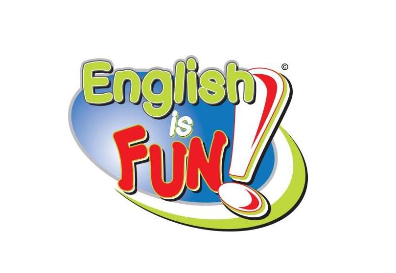 上海小学英语培训哪家学校好一点