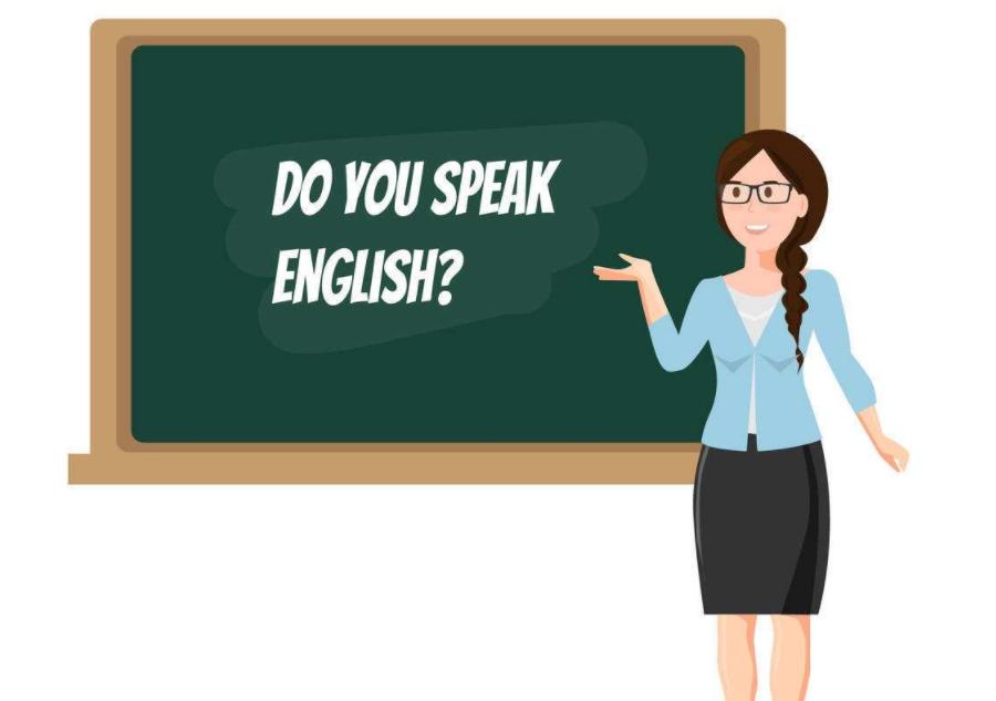 上海小学五年级英语辅导哪家机构好