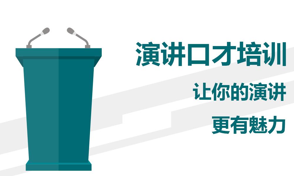 https://file.tuguow.com/image/20190130/15488286007355970.jpg