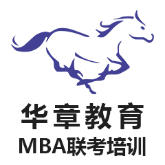 上海华章教育