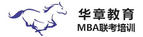 南京华章教育Logo