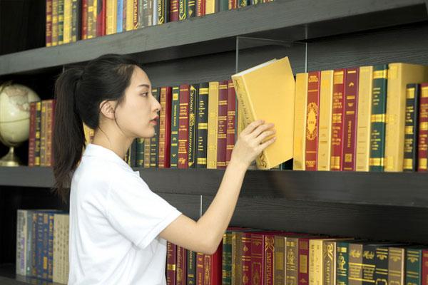 苏州新航道托福培训课程