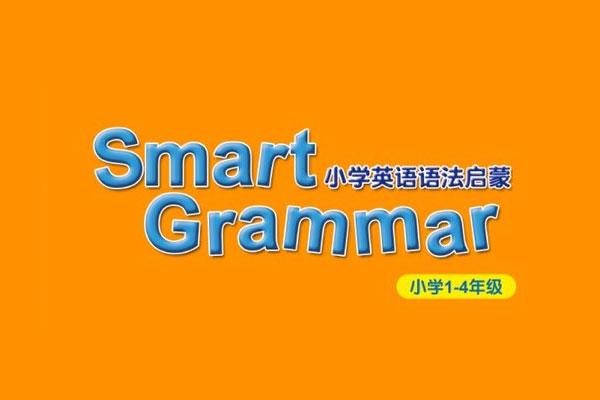 上海英语培训机构价目表发给我发一份!
