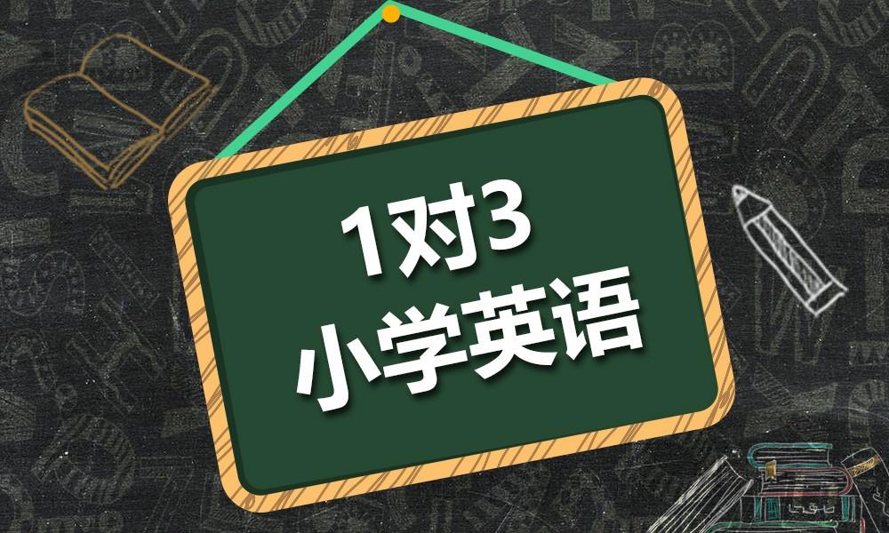 https://file.tuguow.com/image/20190131/15489043439841902.jpg