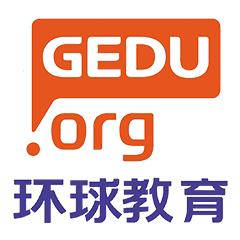 金华环球教育