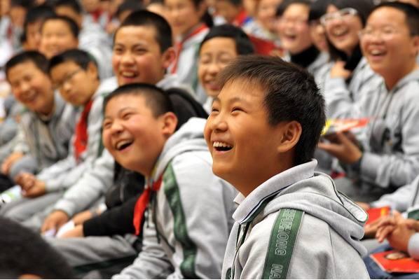 上海业余初中数学班靠谱的是哪家
