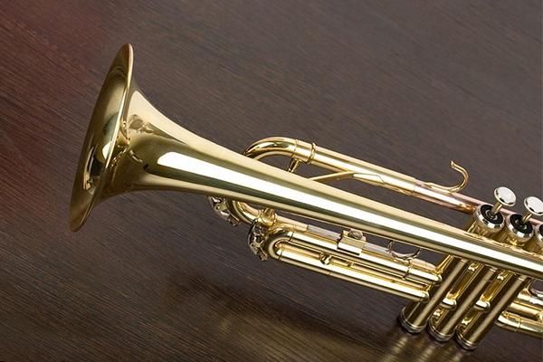 广州音乐培训哪家比较靠谱