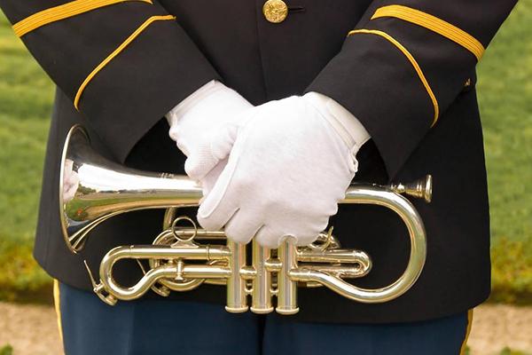 广州音乐培训哪家费用低