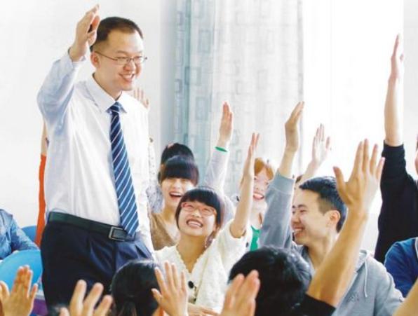上海专本套读培训学院学费多少