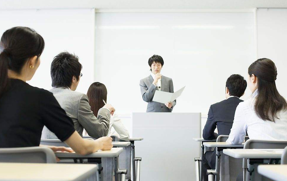 企业人力资源管理师(一、二、三级)