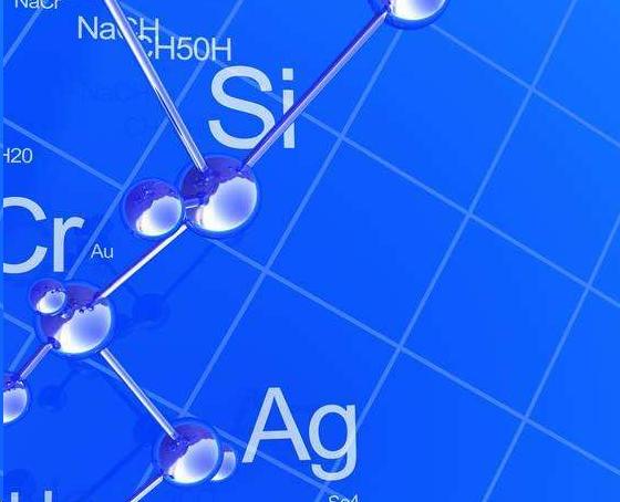 上海初中化学培训哪家学习班好