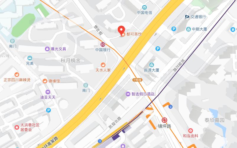 上海鲱鱼宝宝普陀镇坪早教中心