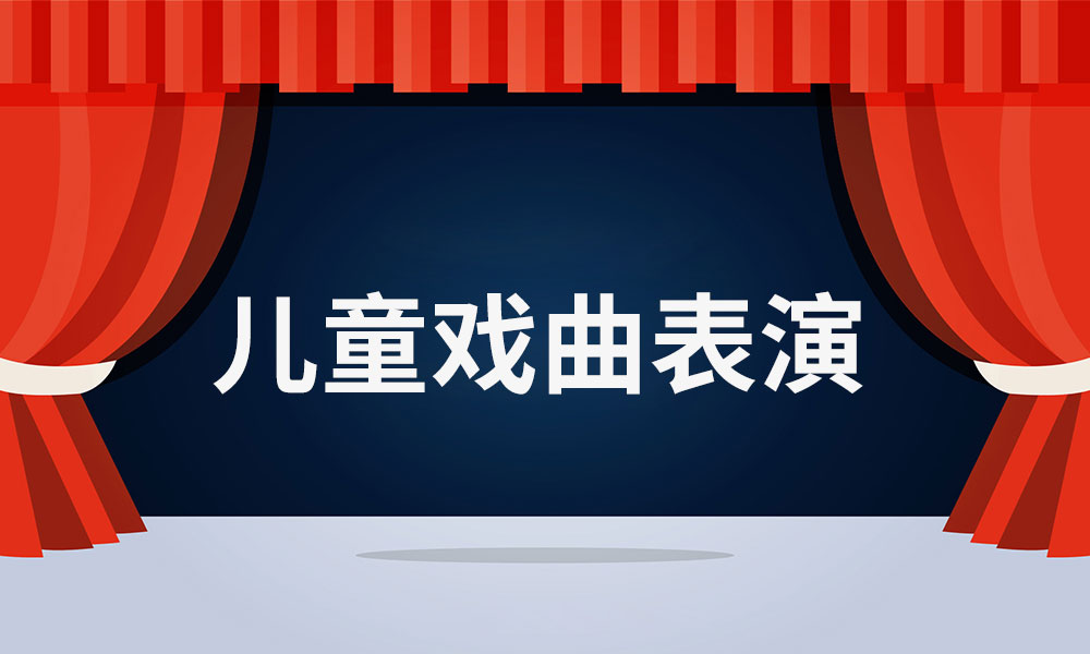 https://file.tuguow.com/image/20190227/15512504647803801.jpg