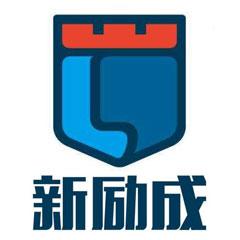 北京新励成口才培训