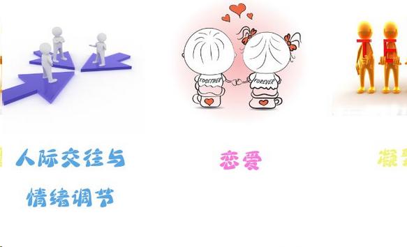 上海廊下心理辅导