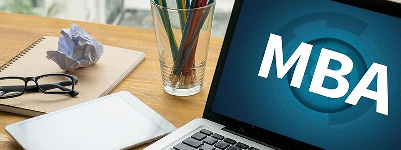 MBA管理类联考精品强化课程