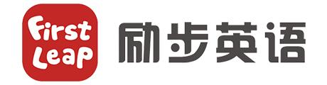 北京励步国际少儿英语Logo