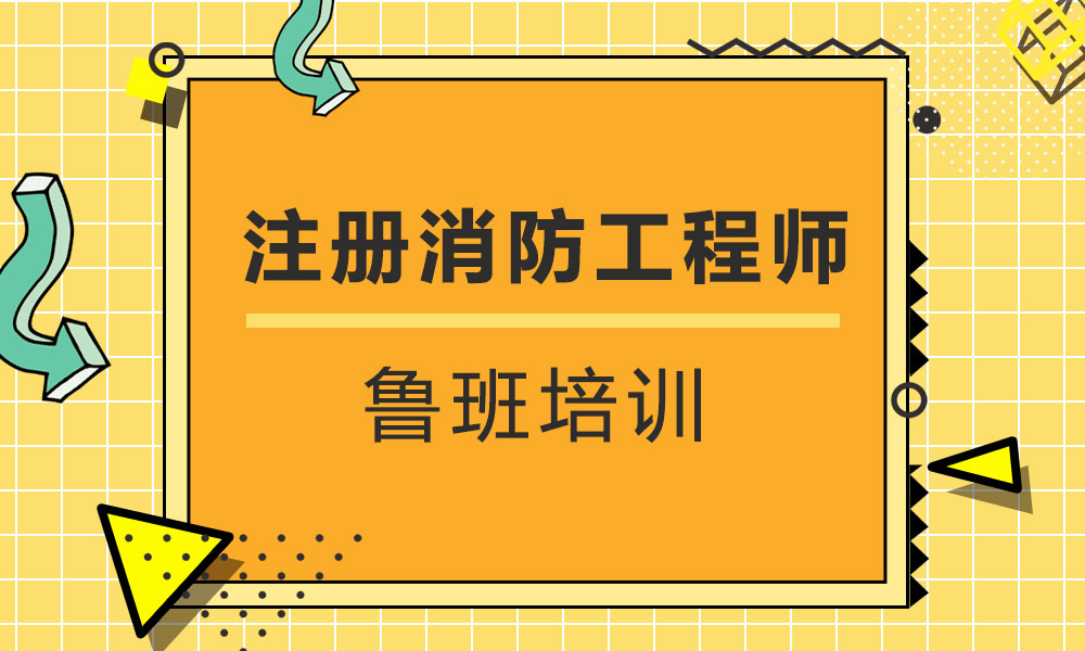 https://file.tuguow.com/image/20190301/15514175141428846.jpg