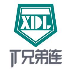 北京IT兄弟连