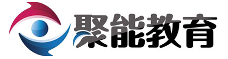 北京聚能教育Logo