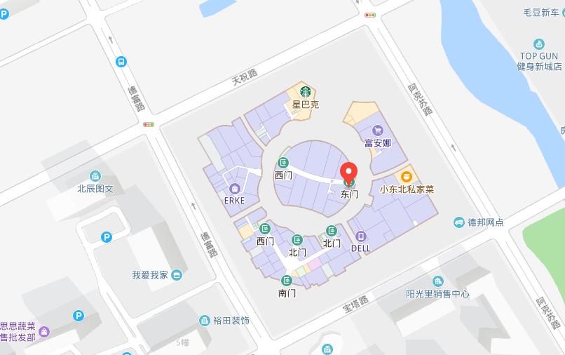 上海弘毅国学嘉定分校