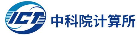 北京中科院计算所培训中心Logo