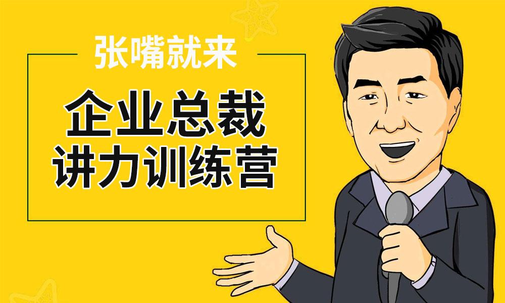 https://file.tuguow.com/image/20190304/15516972958812620.jpg